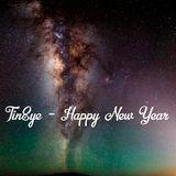 TinEye - Happy New Year 2016