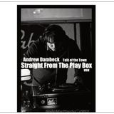 Andrew Dambeck - Straight From The Play Box