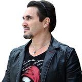 DJ Bianco Proeminent - Essentials Prog 06 Rádio Conceito
