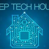 SinnerFire - Deep Tech Mix