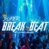 [AEMY RANGKUNRANGDE] - SUPER BREAKBEAT 2K16!