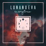 Luna Nueva en Sagitario Noviembre 2016 - Alineaciones y Propósitos