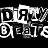 Dirty Beats Electro Filth