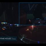 DJ's Choice [ ANYTIME HOUSE ] Part B