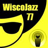 WiscoJazz-Cast: Episode 077