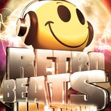 T-Bounce presents Retro Beats In The Mix - #1