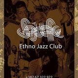 Sejdefa Jazz Cafe