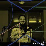 João Pinaud apresenta: PinaudNoAr #01 @ Dublab Brasil 24/06/19