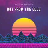 Out from the Cold