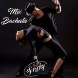 Mix Bachata (agost 2017)