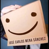 Sonrisas en el camino, por Jose Carlos Mena, del lunes 01 de junio 2015.