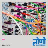 लोणी Electronics 005 - Deep Dawda [11-08-2018]