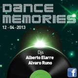 Dance Memories 90 v.4 @ Barnon (12.04.2013) 5 de 6