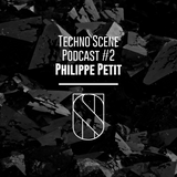 Techno Scene Podcast #2 : Philippe Petit (Figure, Knotweed, Decision Making Theory)