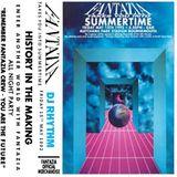 Dj Rhythm - Fantazia Summertime Tribute Mix
