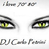 I love 70' 80' by Carlo Petrini