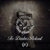 Valeriy Khoma - The Dealers #10