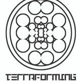 Terraforming Podcast 015-Live