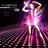 TWC 172 (2014) DJ Crayfish MIX 112 (I LOVE THIS CLUB MEGAMIX VOL.4) (ELECTROCLUB)