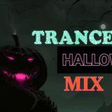 Trance Halloween Mix [by sechu mix]