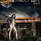 NATURAL VIBES STREET LIFE VOL. 2 MIXED BY RICOVIBES