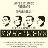 Transmission (A Further Tribute To Kraftwerk)