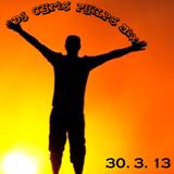DJ Chris Philps Soulful Mix 30.3.13