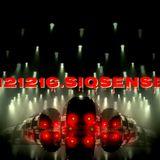 121216 -siqsense-