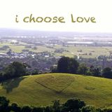 I Choose Love - Psy Chillout