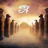 Firesnake - 'Path of Souls' 7-Mix Sampler