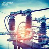 Breaker - Don Longton (Original Mix)