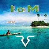Isle Of Music Ep.05-DJ R.Ramos