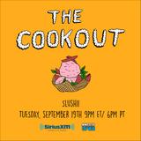 The Cookout 065: Slushii