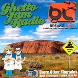 Pecoe - Ghetto Jam Mix 2013