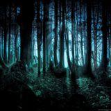 Psychedelic Mystery - Timothy L.