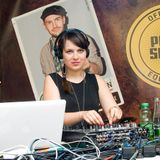 wwera hipster killer party hard summer mix 2012