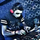 2014 Power of God DJ JASON   EDM   NO.7     By Taiwan DJ JASON