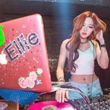 Red Bull 3 style 2014 DJ Ellie
