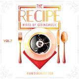 The Recipe Vol. 7