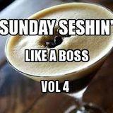 Tristan - Sunday Seshin' Like A Boss Vol 4