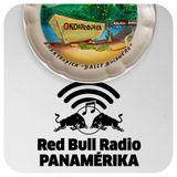 Red Bull Radio Panamérika 450 - Monográficos | Ondatrópica - Baile Bucanero