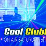 COOL FM - Cool Clubbin Guest Mix 9-2-2013