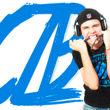 Voltage Studios Podcast Semana 30