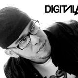 Digital Lab - Live At Myth 10.25.12