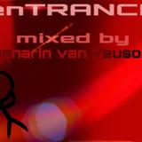 enTRANCE 01