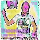 Trancelestial 116 (Leon Guest Mix)