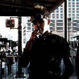 Dj Draggy - Harsh EBM/Dark Electro Mix
