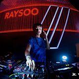 RaySoo @ Zouk Singapore, February 2015