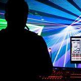 Mike Molossa via Dj Chris D...Dirty-House Electro Floorfiller Mix Dez. 2014