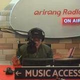 16-05-2016 Music Access [All that 'K'] with Karen